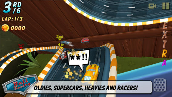 Rail-Racing-Screenshot-04