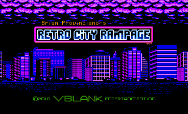Retro-City-Rampage-Title-Screen-01