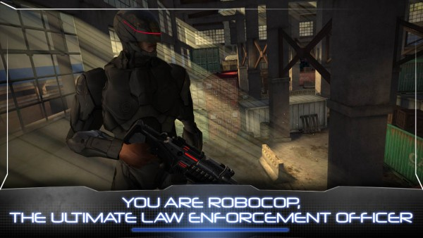 RoboCop-Game-01