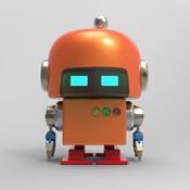 Rocket-Robo-Logo