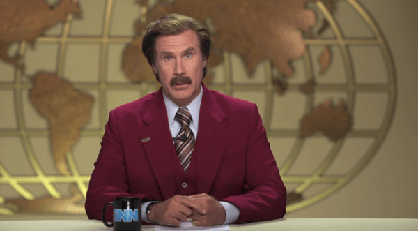 Ron-Burgundy-New-Years-01