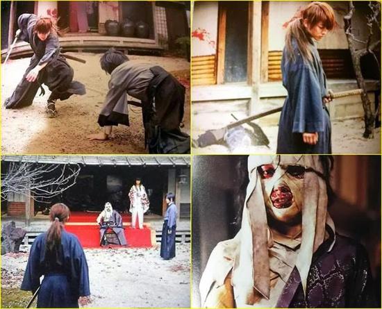Rurouni-Kenshin-Sequels-01
