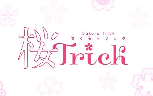 Sakura Trick Episode 1 Impressions