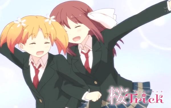 Sakura-Trick-Anime-Pic