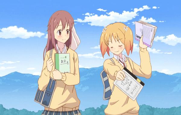 Sakura-Trick-Episode-2-Screenshot-01