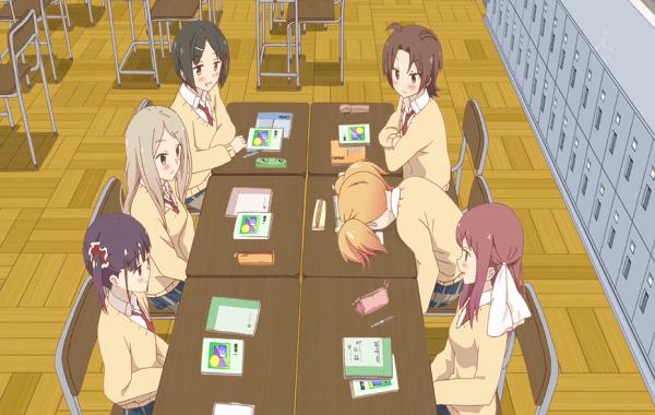 Sakura-Trick-Episode-2-Screenshot-04