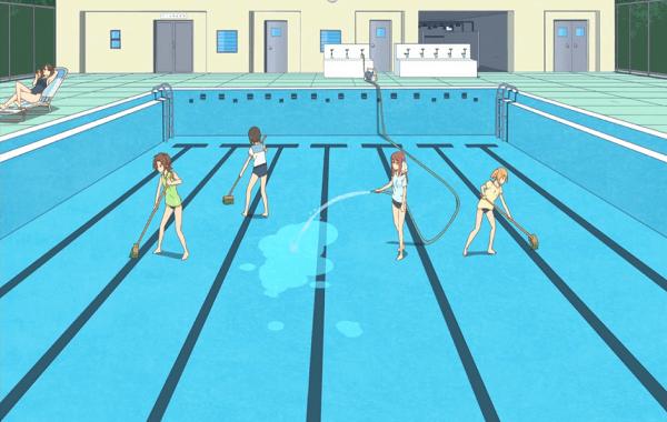 Sakura-Trick-Episode-3-Screenshot-05