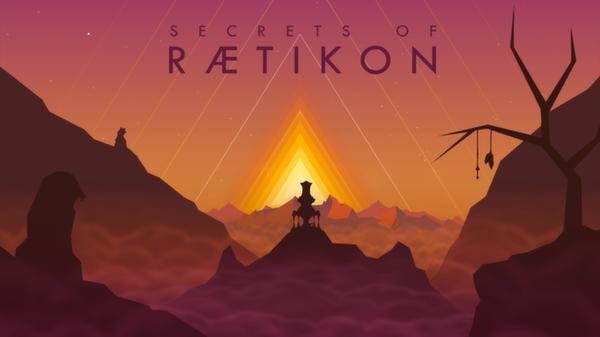 Secrets-of-Raetikon-Early-Access-1