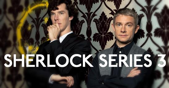 Sherlock-BBC-01