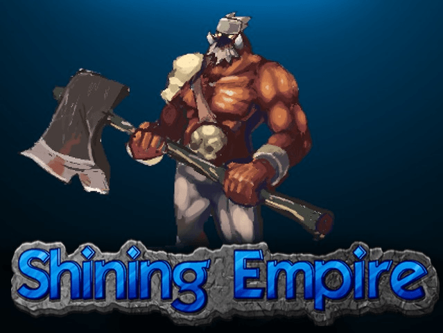 Shining-Empire-Online-Artwork