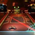 Shufflepuck-Cantina-Deluxe-Screenshot-04