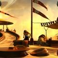 Shufflepuck-Cantina-Deluxe-Screenshot-05