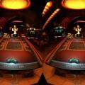 Shufflepuck-Cantina-DeluxeVR-Screenshot-01