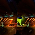 Shufflepuck-Cantina-DeluxeVR-Screenshot-03