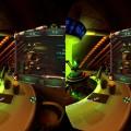 Shufflepuck-Cantina-DeluxeVR-Screenshot-04