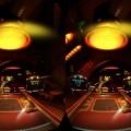 Shufflepuck-Cantina-DeluxeVR-Screenshot-05