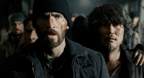 Snowpiercer-film-screenshot-01