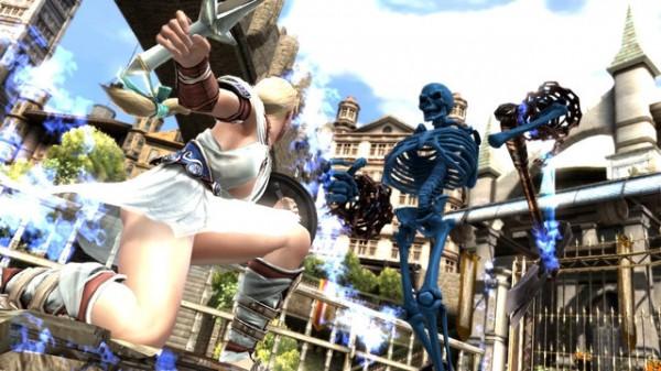 SoulCalibur-Lost-Swords-Screenshot-13