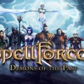 SpellForce 2 Comes to an End in 'Demons of the Past'