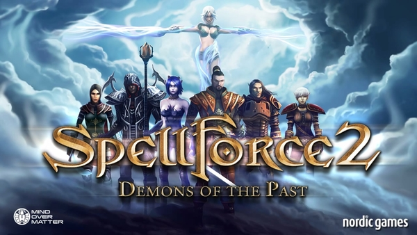 SpellForce-2-Release-1