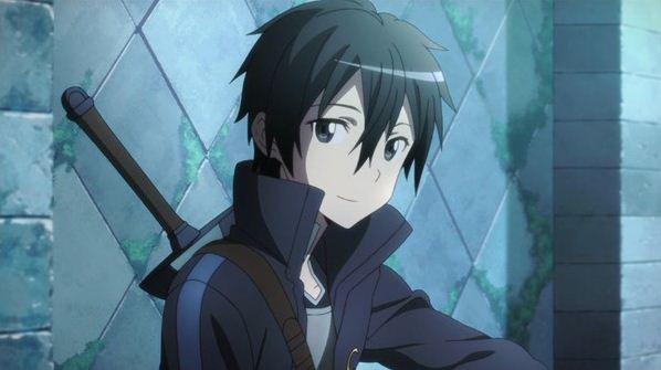 Sword-Art-Online-04
