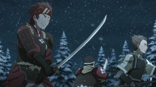 Sword-Art-Online-05