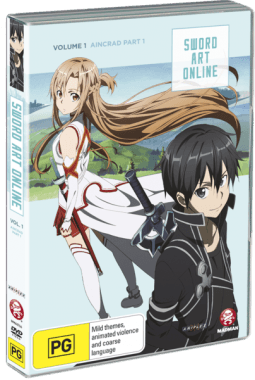 Sword-Art-Online-Volume-1-01