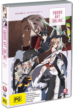 Sword-Art-Online-Volume-2-01