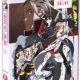 Sword Art Online – Volume 2 Aincrad Part 2 Review