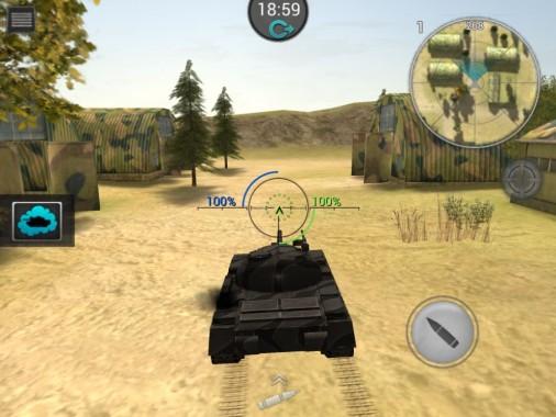Tanktastic-02