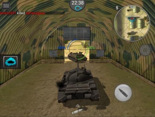 Tanktastic-03
