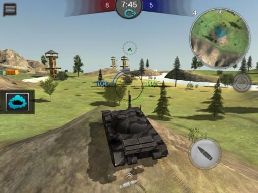 Tanktastic-05