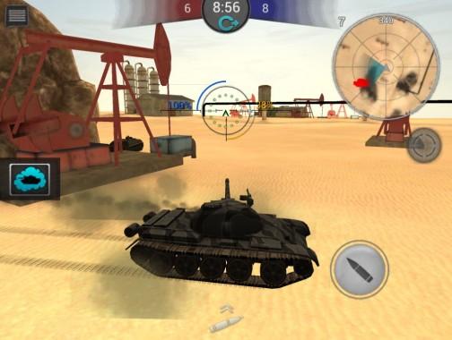 Tanktastic-06
