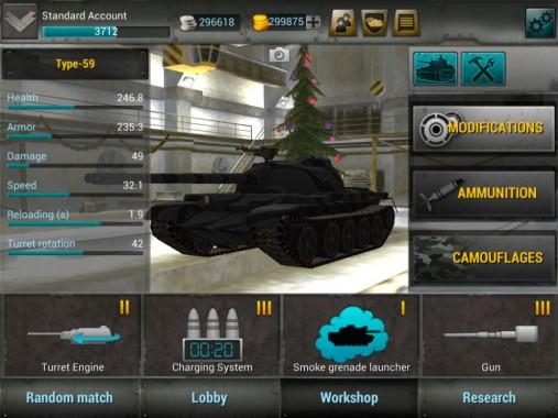 Tanktastic-08