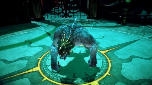 The-Incredible-Adventures-of-Van-Helsing-II-Chimera-Screenshot-01