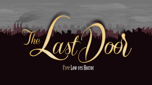 The-Last-Door-Header-02