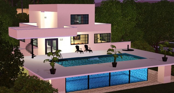 The-Sims-3-Roaring-Heights-Screen-01