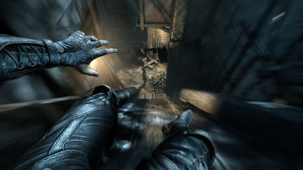 Thief-Screen-10