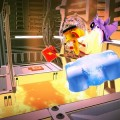 Tiny Brains now available on the PS3