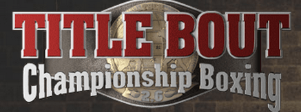 Title-Bout-Championship-Boxing-01