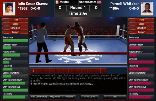 Title-Bout-Championship-Boxing-03