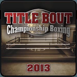 Title-Bout-Championship-Boxing-2013-BoxArt