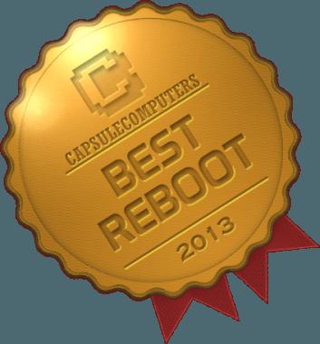 Tomb Raider Badge-3-REBOOT