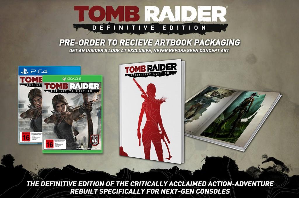 Tomb-Raider-Definitive-Edition-Artbook-01