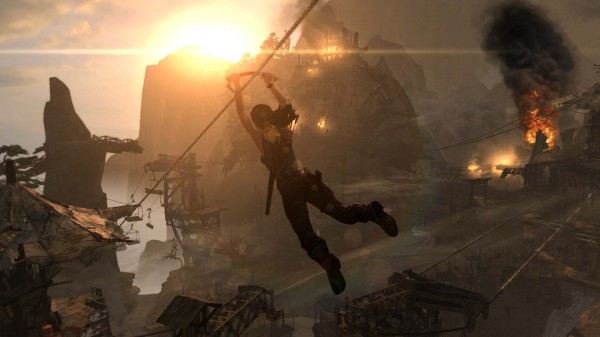 Tomb-Raider-Definitive-Edition-Screen-01