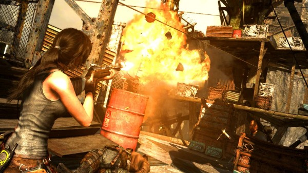 Tomb-Raider-Definitive-Edition-Screen-02