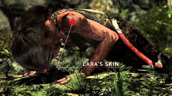 Tomb-Raider-Definitive-Edition-Screen-03
