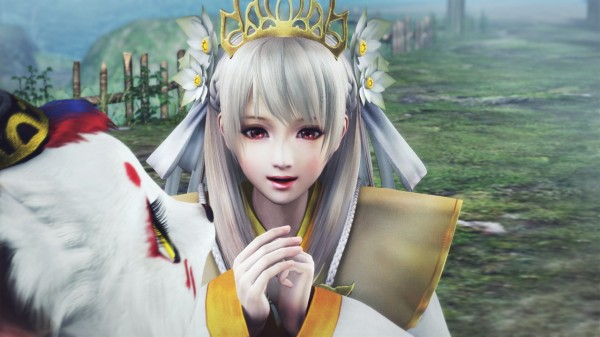 Toukiden-English-Screenshot- (8)