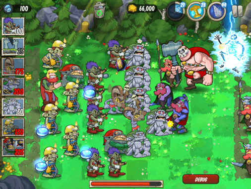 Trolls-vs-Vikings-Screenshot-01