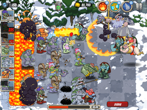 Trolls-vs-Vikings-Screenshot-02